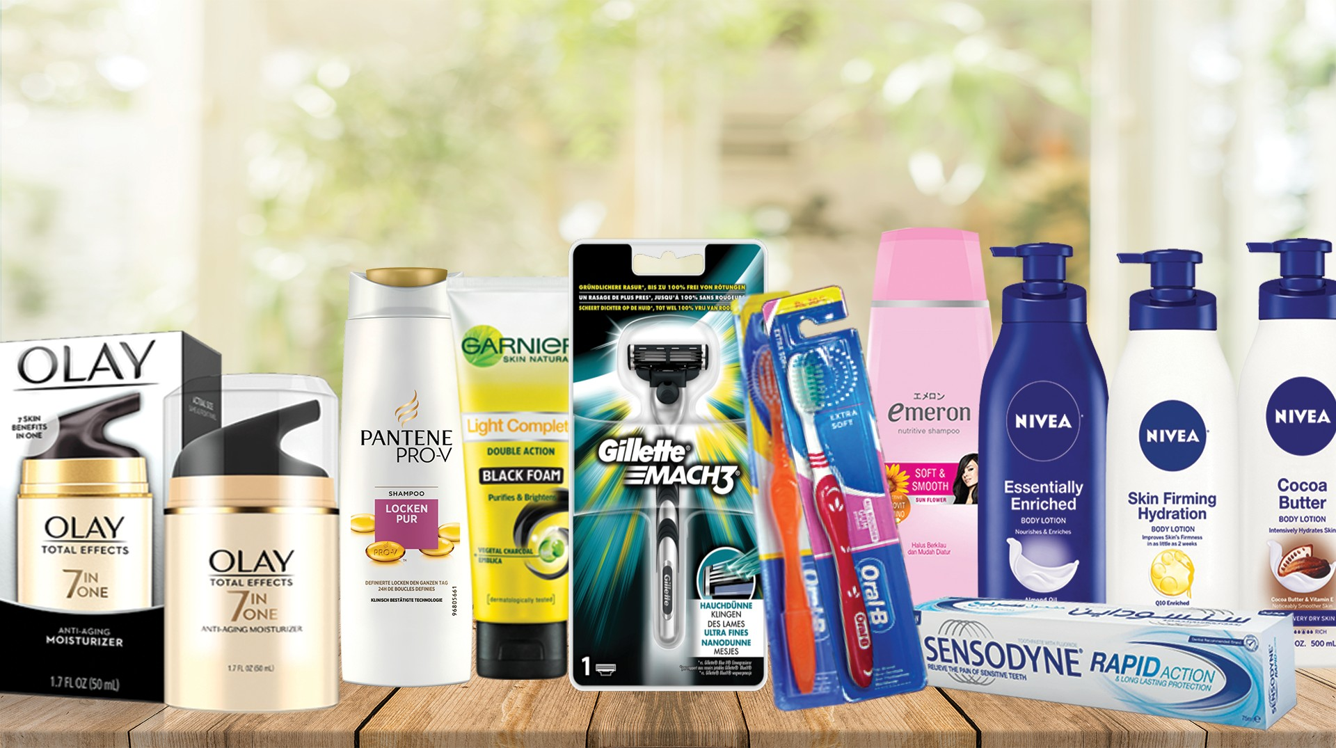personal care1